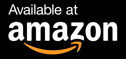 Peter Welker Music at Amazon